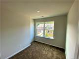 7408 Sienna Heights Place - Photo 16