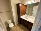 7408 Sienna Heights Place - Photo 17