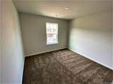 7408 Sienna Heights Place - Photo 19
