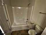 7408 Sienna Heights Place - Photo 23
