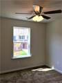 7408 Sienna Heights Place - Photo 25