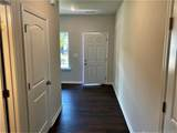 7408 Sienna Heights Place - Photo 4