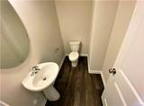 7408 Sienna Heights Place - Photo 5