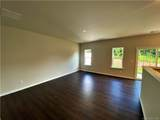 7408 Sienna Heights Place - Photo 6