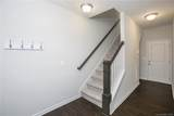 9127 Bluefield Street - Photo 18