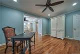 8628 Smith Road - Photo 25