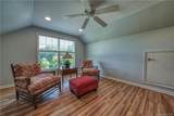 8628 Smith Road - Photo 40