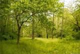 11 Hillcreek Acres Drive - Photo 17