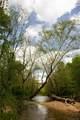 11 Hillcreek Acres Drive - Photo 19