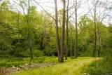 11 Hillcreek Acres Drive - Photo 20