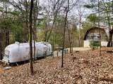 11 Hillcreek Acres Drive - Photo 36