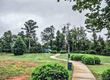 1093 Constitution Park Boulevard - Photo 10