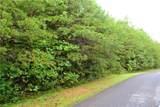 2899 Dalton Drive - Photo 2