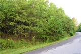 2887 Dalton Drive - Photo 1