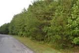 2887 Dalton Drive - Photo 2