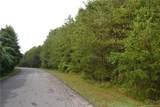 2887 Dalton Drive - Photo 3
