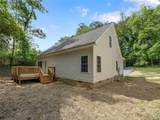 82 Sand Hill Road - Photo 4