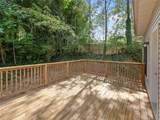82 Sand Hill Road - Photo 5