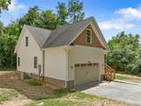 82 Sand Hill Road - Photo 6