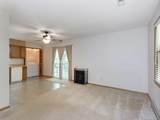 89 Rocky Ridge Road - Photo 4
