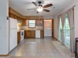 89 Rocky Ridge Road - Photo 9