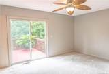 284 Gaither Ray Drive - Photo 15