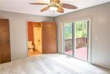 284 Gaither Ray Drive - Photo 16