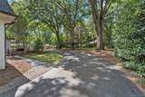 3318 Colony Road - Photo 44