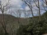 9999 Rock Springs Road - Photo 1