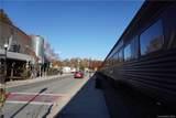 61 Depot Street - Photo 2