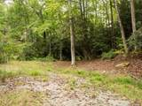 Lot 0 Williamson Creek Road - Photo 2