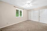 100 Ballantree Drive - Photo 31