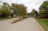 8618 Arbor Oaks Circle - Photo 3