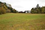 8618 Arbor Oaks Circle - Photo 4