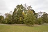 8618 Arbor Oaks Circle - Photo 6
