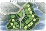 124 Saylors Watch Lane - Photo 3