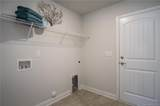 274 Jaida Lane - Photo 13