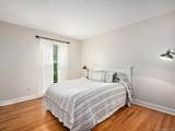 12 Stockwood Road - Photo 12