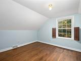 12 Stockwood Road - Photo 15
