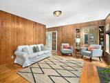 12 Stockwood Road - Photo 5
