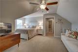 8023 Parknoll Drive - Photo 19