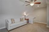 8023 Parknoll Drive - Photo 21