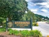 Lot 229 Redbird Drive - Photo 14