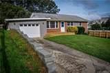 7 Pleasant Ridge Drive - Photo 2