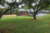 7 Pleasant Ridge Drive - Photo 16