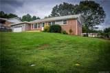 7 Pleasant Ridge Drive - Photo 3