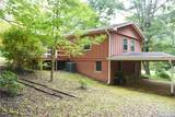 434 Swiss Pine Lake Drive - Photo 4
