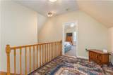 195 Bandi Cove - Photo 18