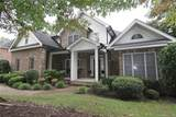 2959 Phillips Fairway Drive - Photo 40
