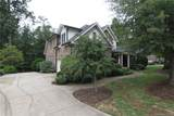 2959 Phillips Fairway Drive - Photo 41